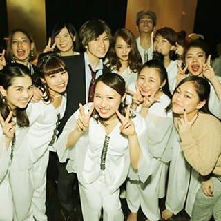 ダンス・芸能専門学校 東京ステップスアーツの年間スケジュール2月の写真3