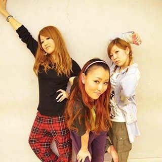 ダンス・芸能専門学校 東京ステップスアーツの年間スケジュール6月の写真1