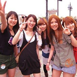 ダンス・芸能専門学校 東京ステップスアーツの年間スケジュール7月の写真3