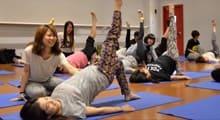 2.テーマパークダンサーを目指すために身体の構造を知る
