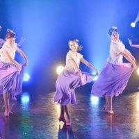 テーマパーク,ダンサー,ダンス,公演,芸能,専門,学校,スクール,TOKYO STEPS ARTS