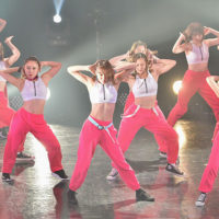 ガールズ,hiphop,ダンサー,ダンス,公演,芸能,専門,学校,スクール,TOKYO STEPS ARTS