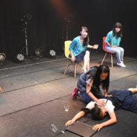 芸能,発表会,演技,歌手,俳優,モデル専門,学校,スクール,TOKYO STEPS ARTS