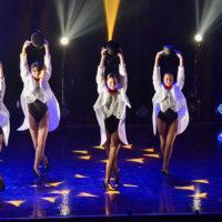 テーマパーク,ダンサー,プロ,ダンス,公演,芸能,専門,学校,スクール,TOKYO STEPS ARTS