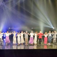 プロ,ダンサー,ダンス,公演,芸能,専門,学校,スクール,TOKYO STEPS ARTS