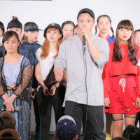 スタジオ,発表会,ダンサー,ダンス,芸能,専門,学校,スクール,TOKYO STEPS ARTS