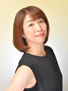 畔地彩,バレエ,ダンス専門学校,TOKYO STEPS ARTS,講師