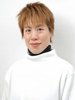 関山千香子,ボディコンディショニング,ダンス,芸能,専門,学校,スクール