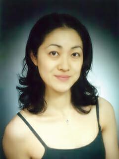 高羽英美,バレエ,ダンス専門学校,TOKYO STEPS ARTS,講師