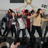 POP,ポップ,プロ,ダンサー,歌手,俳優,モデル,ダンス,芸能,専門,学校,スクール,X'MAS,TOKYO STEPS ARTS