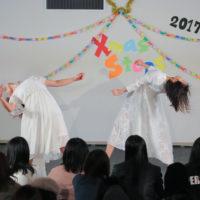 ジャズ,jazz,プロ,ダンサー,歌手,俳優,モデル,ダンス,芸能,専門,学校,スクール,X'MAS,TOKYO STEPS ARTS