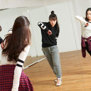 プロになるために失敗しないダンスの専門学校を選ぶ7つのポイント1