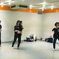 バックダンサー,テーマパークダンサー,インストラクター,プロダンサー,歌手,俳優,モデル,ダンス専門学校,芸能専門学校,ダンススクール,芸能スクール,TOKYO STEPS ARTS