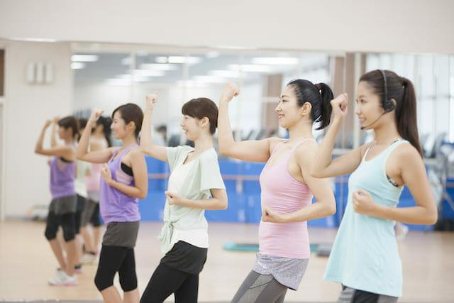 ダンスインストラクターになるために必要なダンス以外の知識5つ