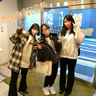 ダンス専門学校・芸能専門学校 東京ステップス・アーツ STEPS LIFE 20210129