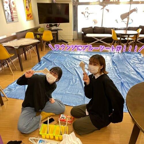 ダンス専門学校・芸能専門学校 東京ステップス・アーツ STEPS LIFE 20210210