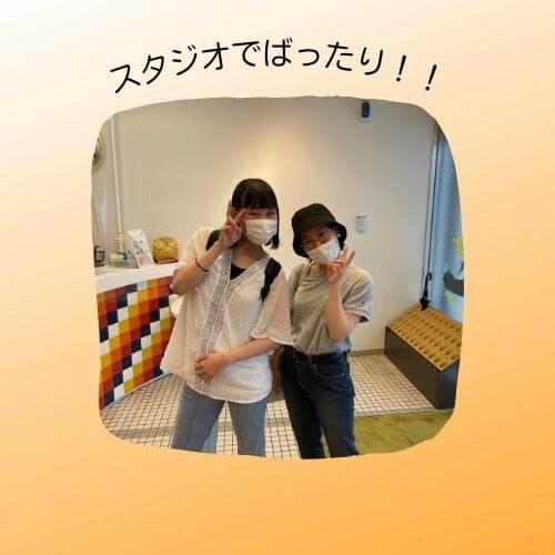 ダンス専門学校・芸能専門学校 東京ステップス・アーツ STEPS LIFE 20210729
