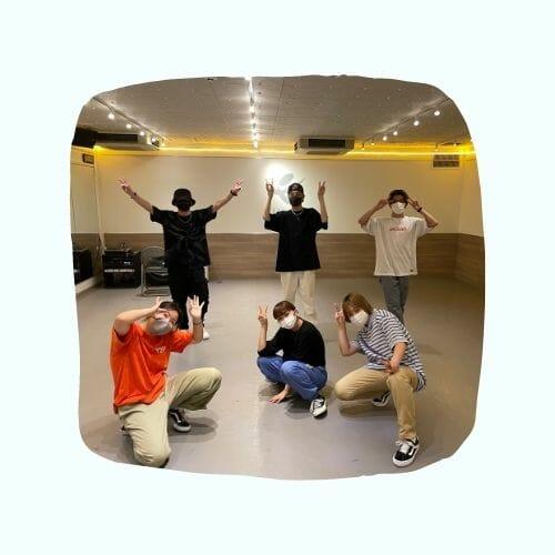 ダンス専門学校・芸能専門学校 東京ステップス・アーツ STEPS LIFE 20210806
