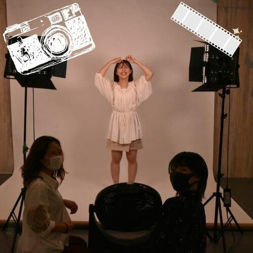ダンス専門学校・芸能専門学校 東京ステップス・アーツ STEPS LIFE 20210830