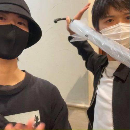 ダンス専門学校・芸能専門学校 東京ステップス・アーツ STEPS LIFE 20210927